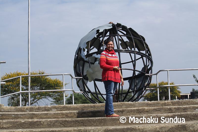 [:en]At the equator [:]